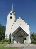 Kirche Wigoltingen