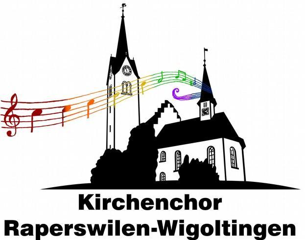 Kirche Musik